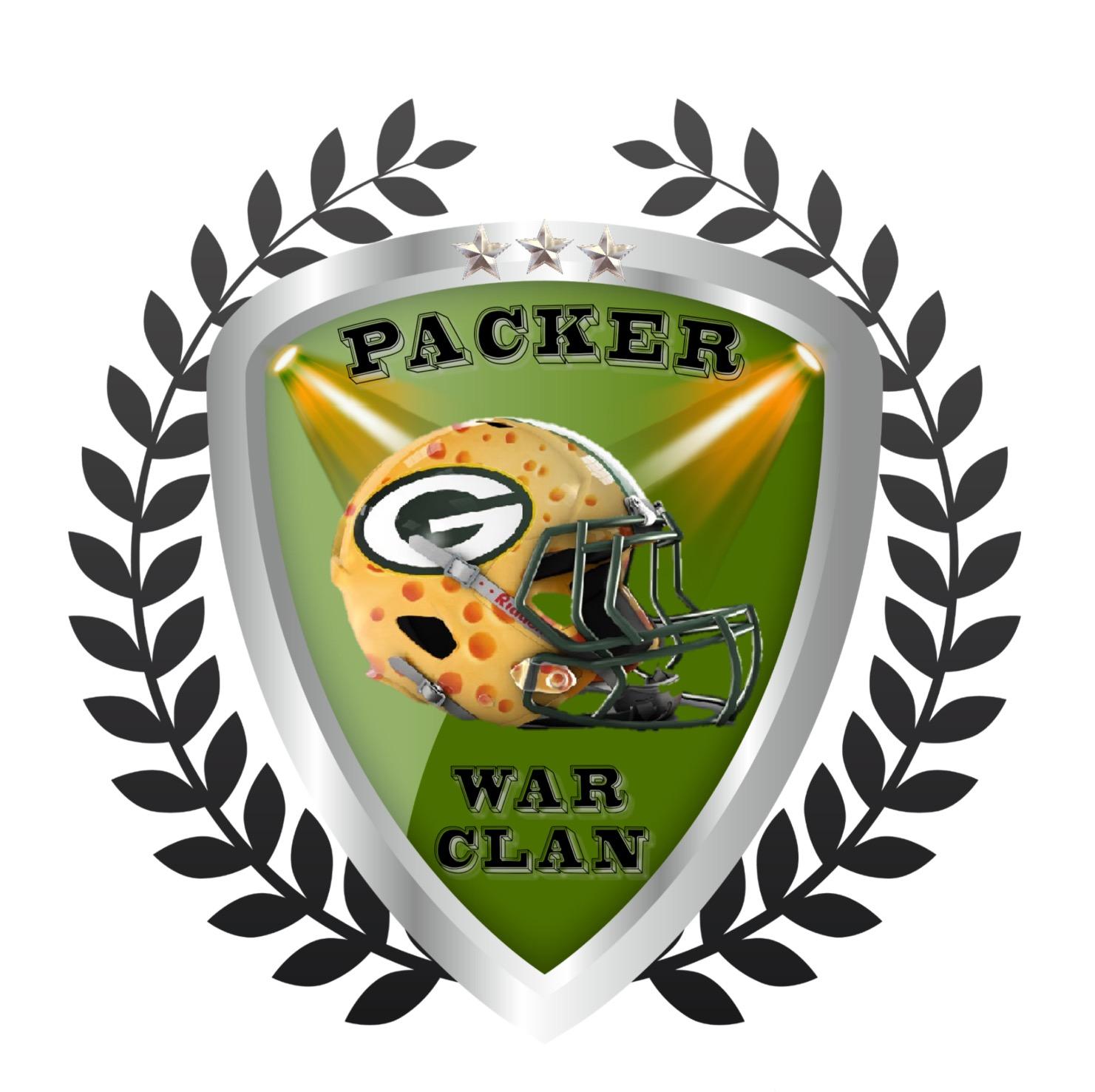 Team Packers