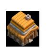 Th 4 cwl base