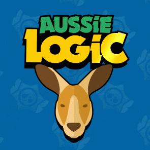 Aussie Logic