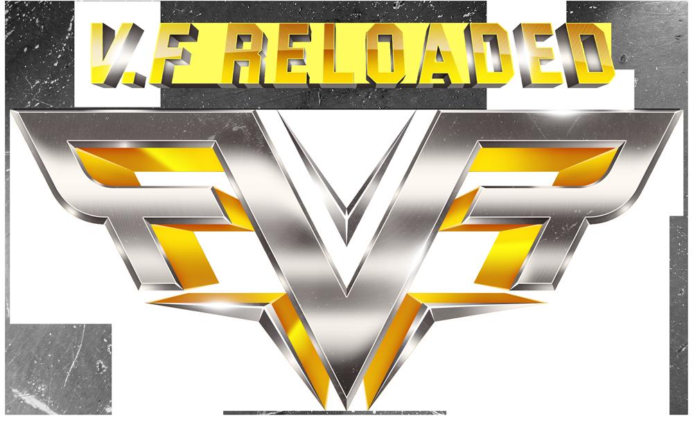 V.F RELOADED