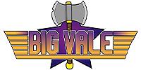 Big Vale