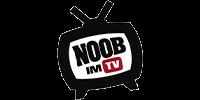 Noob iMTV