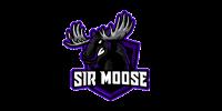 Sir Moose
