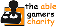 Able Gamers Charity