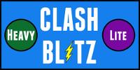 Clash Blitz