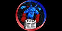 Clash News Hub
