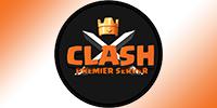 Clash Premier Server