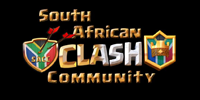 South African Clash Community