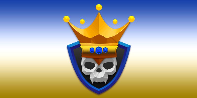 Clash of Clans - Discord Community Servers | Clash Champs
