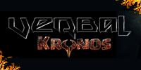 Kronos Clash