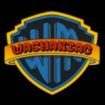 Wasmaniac