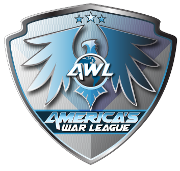The AWL is an organized war community that offers friendly war competitions that allow you and your clan to compete in Epic Clan Wars. Although the AWL is set in the United  States with set battle dates and times for convenience, it is open to any Fair Play War Clan  who can make the set spin times and encourages and welcomes clans from around the world.