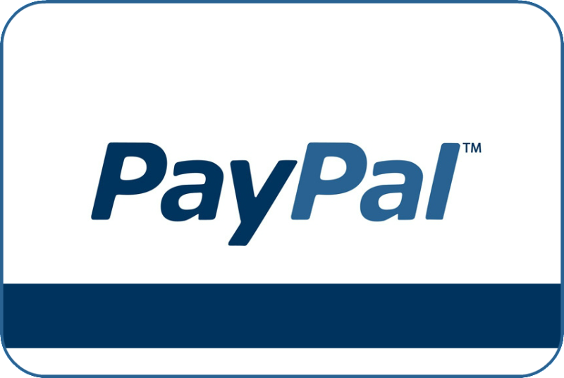 $20 PayPal Gift Card