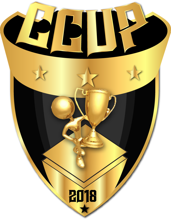 Challenge Cup is a community about creating challenging and exciting tournaments over a short period of time.