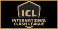 ICL - International Clash League