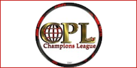 CPL - Champions League