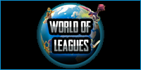 World Of Leagues