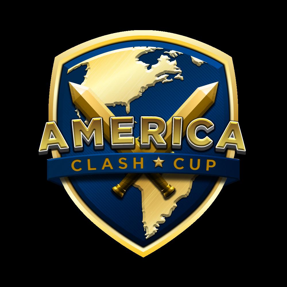 AmCC-American Clash Cup