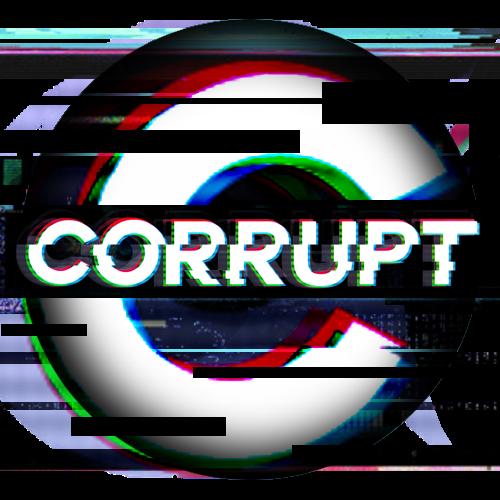 CorruptYT