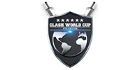 Clash World Cup