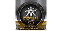 Fair Play War League