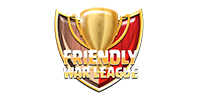 Friendly War League