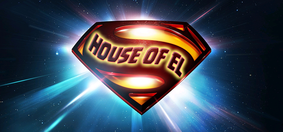 House of EL Community