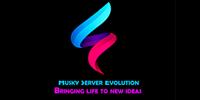 Husky Server Evolution