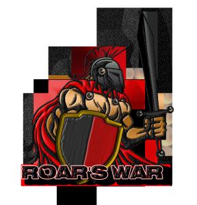 Roars War
