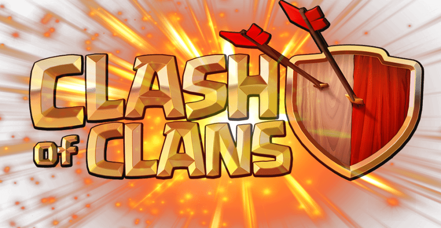 Clash of Clans is on FIRE!! The Gold Pass jumped revenue 72% to $71 million in 1 month!