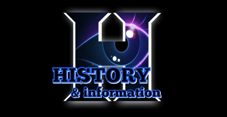 The History Server