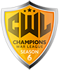 Champions War League