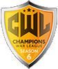 Champions War League