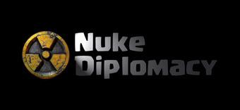 Nuke Diplomacy