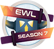 Elite War League