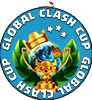 Global Clash Cup