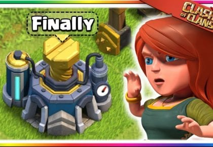 NEW Town Hall 10 Attack - HELL BAT in Clash by ECHO Gaming | Clash