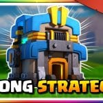 Ground Strategies are STRONG! This Video will Guide you through the Best | Clash of Clans by Judo Sloth Gaming