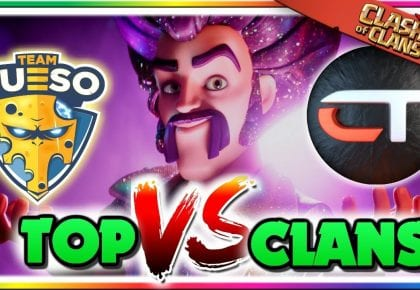 Top 4 Best TH 12 Attack Strategies in 2019 | Clash of Clans by Clash