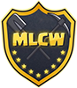 Miner League Clan Wars