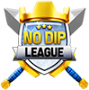 No Dip League