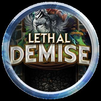 Lethal Demise