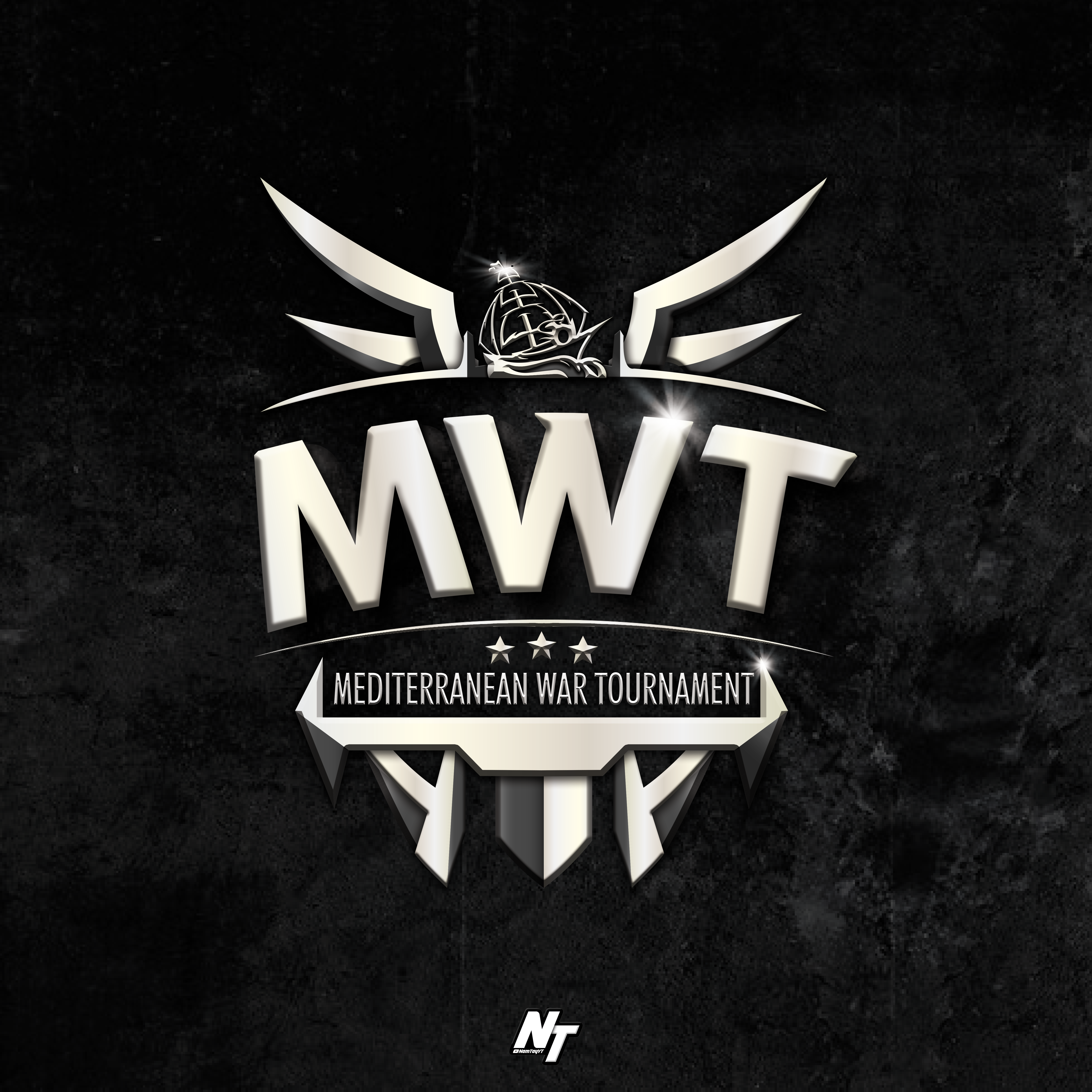 MWT - Mediterranean War Tournament