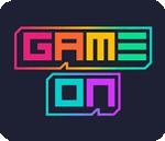Visit GameOn