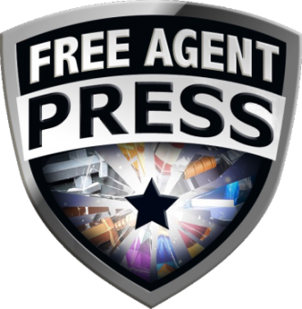 Free Agent Press