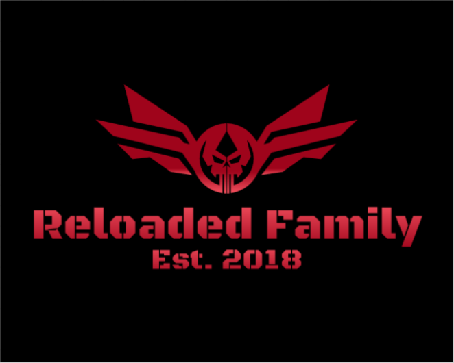 ReloadedElite