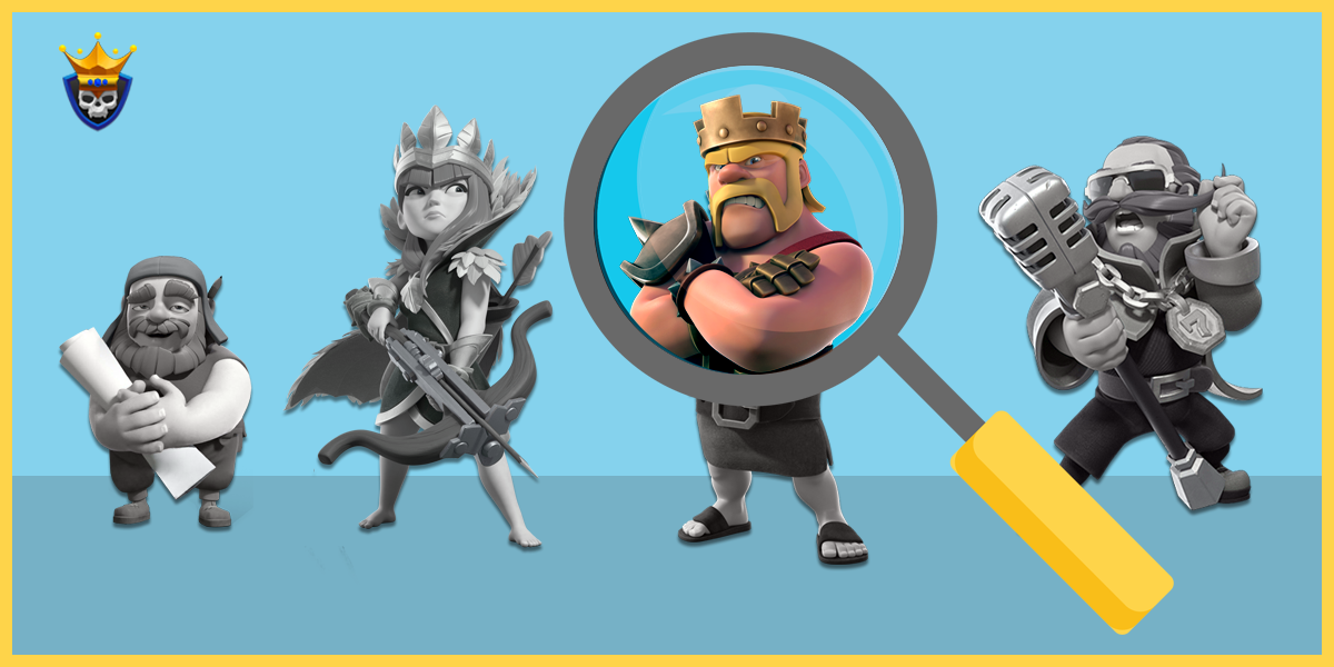 clash-of-clans-recruiting-tool-clash-champs