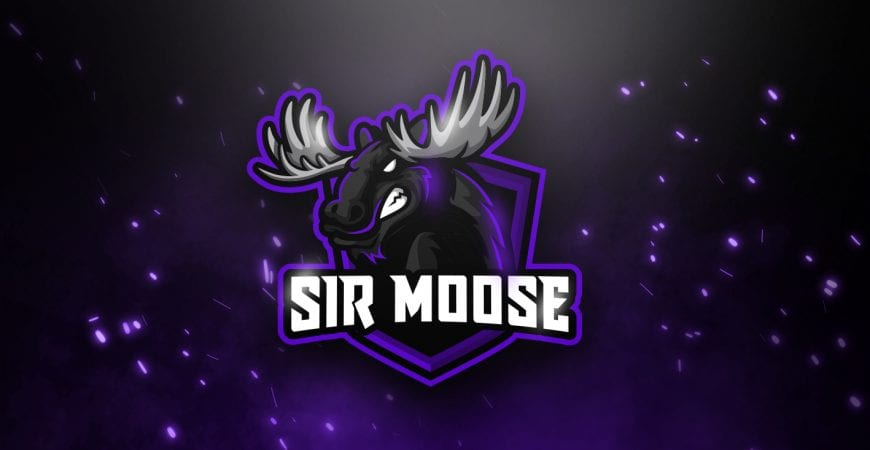 sir-moose2