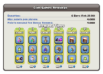 Next Clan Games – WE'RE SAD WINTER IS ENDING – Feb 22-28 by Clash of Clans