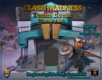 Clashmadness Team Event by The Th13 Clash Community